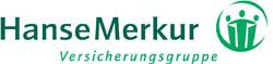 Hanse Merkur Brillenversicherung