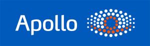 Apollo-Optik-Logo